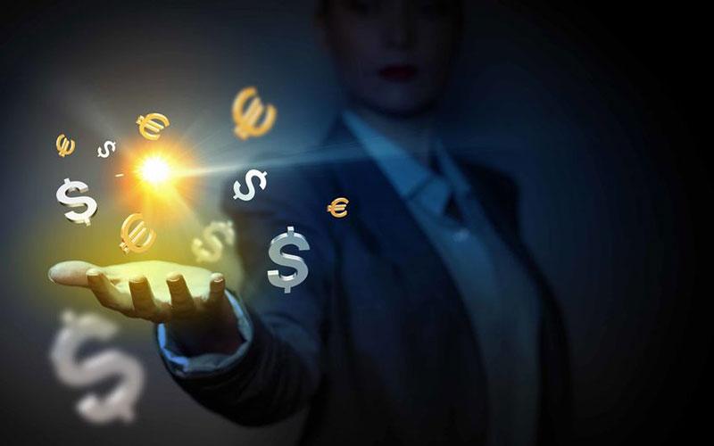 Intermediación financiera no bancaria - Grupo Sime