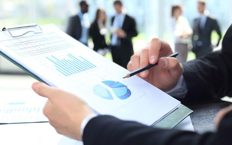 Fondos de Inversión Grupo Sime