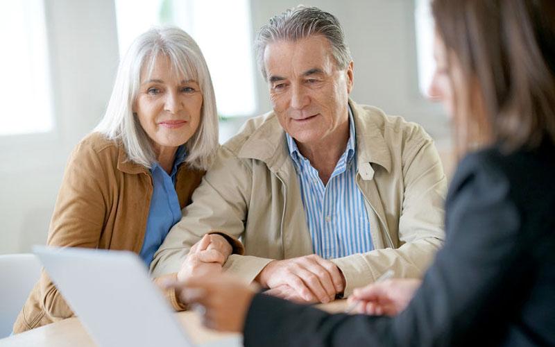 Grupo Sime alternativas para garantizar su jubilación